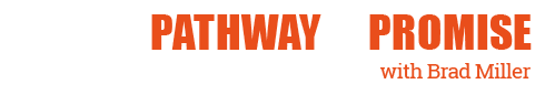 The Forty Day Way w/ Dr Brad Miller